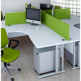 Elite Flexi Workstations