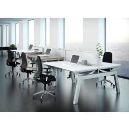 Elite Linnea Elevate Workstations