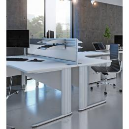 Elite Optima Plus Workstations