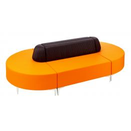 Elite Soft Seating Range