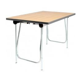 School Folding Dining Tables & Chairs, Benches