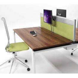 Aura Beam, Bench Desk Range