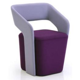Wait and See Soft Seating Range