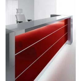 Reception Desks / Counters