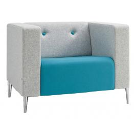 Jensen - Soft Seating Range