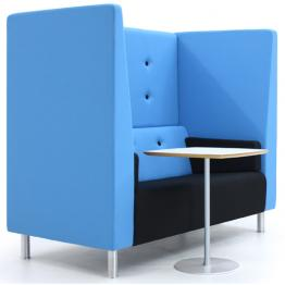 Jensen Up - Soft Seating Range