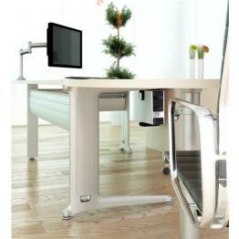 Elite Kassini workstations