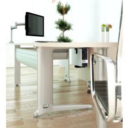 Elite Kassini workstations