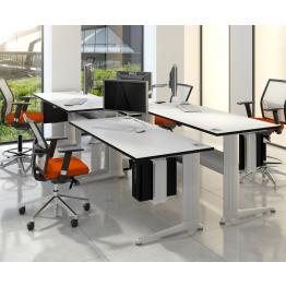 Elite Kassini Height Adjustable Desks