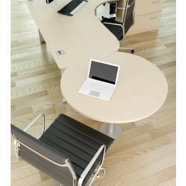 Elite Desk Extensions