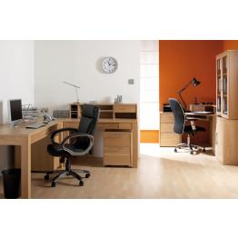 Venwood Modular Office Furniture