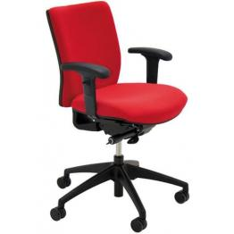 Operator - Task Office Chairs