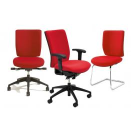Verco Pop Seating Range