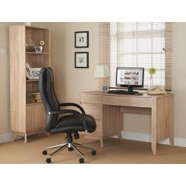 Porto Home Office Furniture, Soho Range