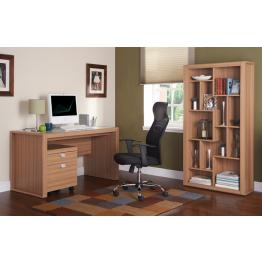 Rio Home Office Furniture