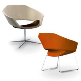 Song - Soft Seating Range