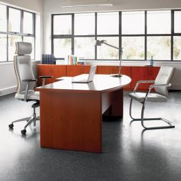 Verco Corniche Executive Furniture
