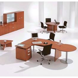 Verco Executive Desking