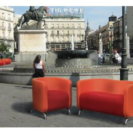 Verco Soft Seating / Breakout Furniture