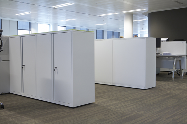 Part of the Triumph Lm Storage and Filing range