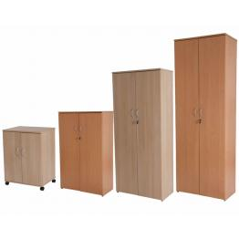 Budget office furniture Budget furniture