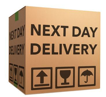 Next Day Office Furniture - FREE DELIVERY