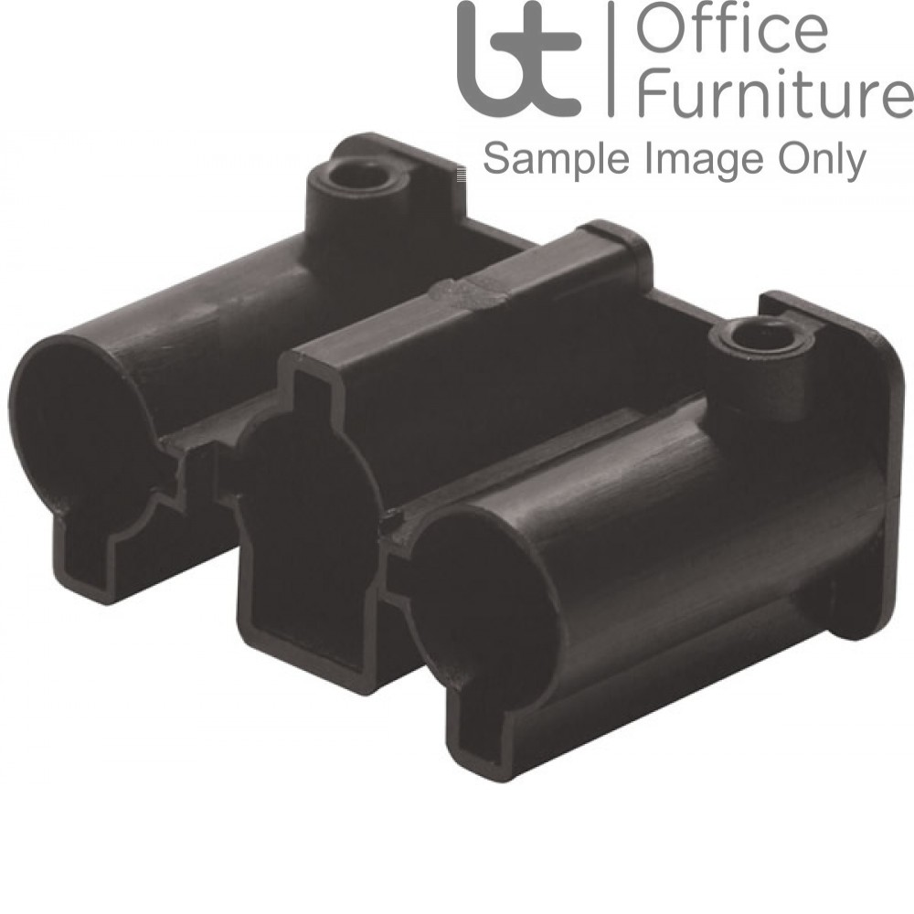 DMC Cable Accessories - 16 Series Blanking Plugs - Female