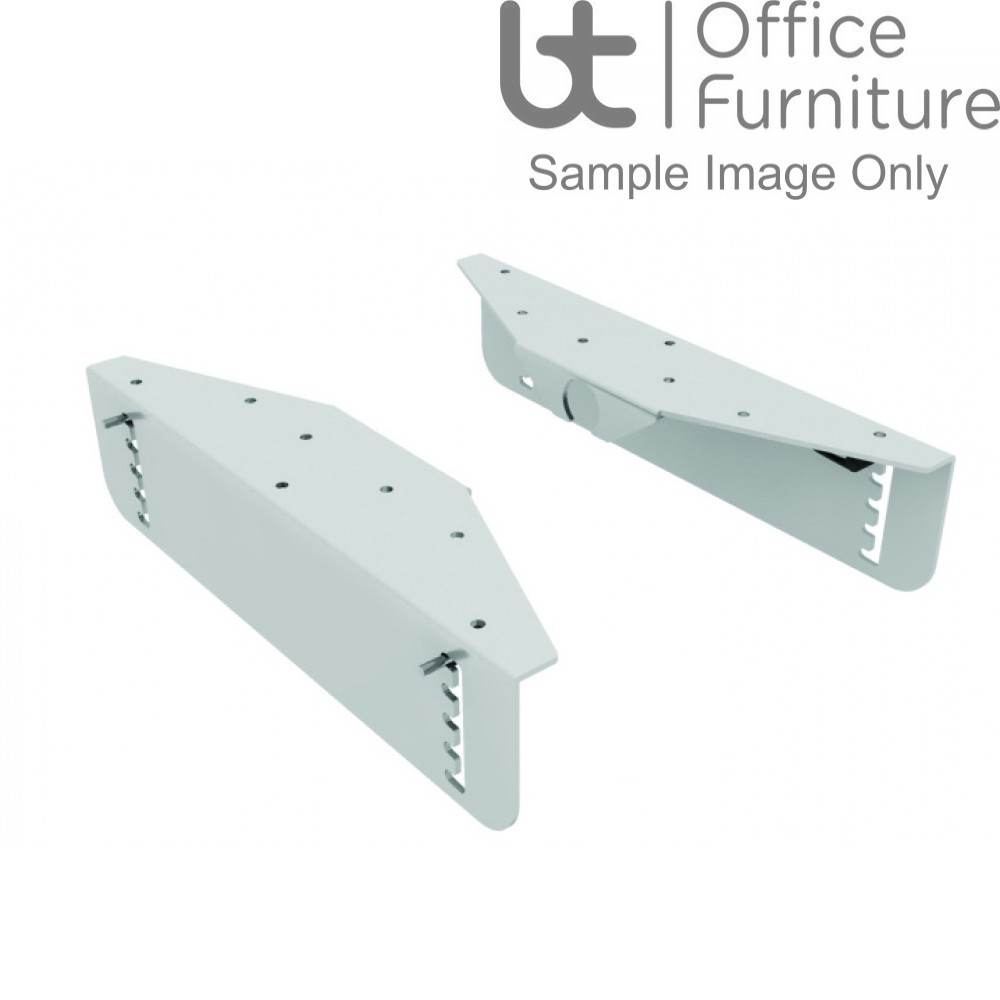 Arc Height Adjustable Kit - From 720mm to 800mm