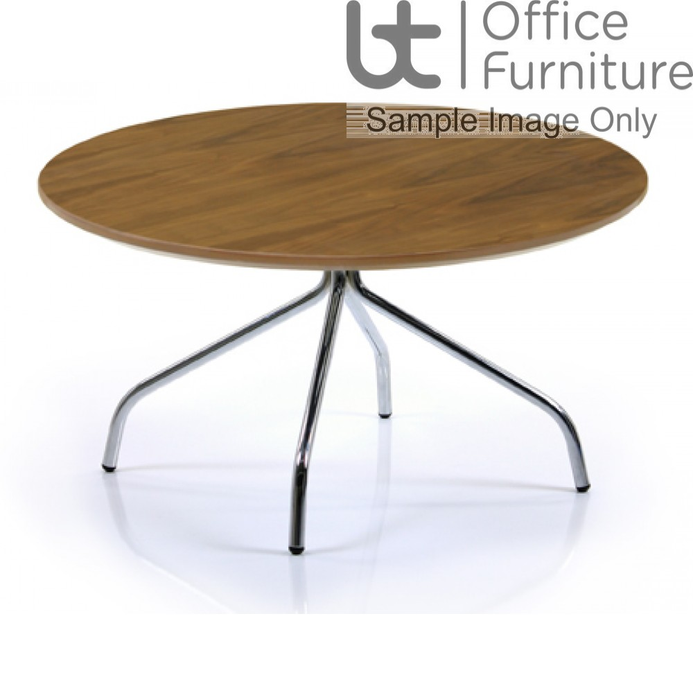 Danny - Coffee Table Options