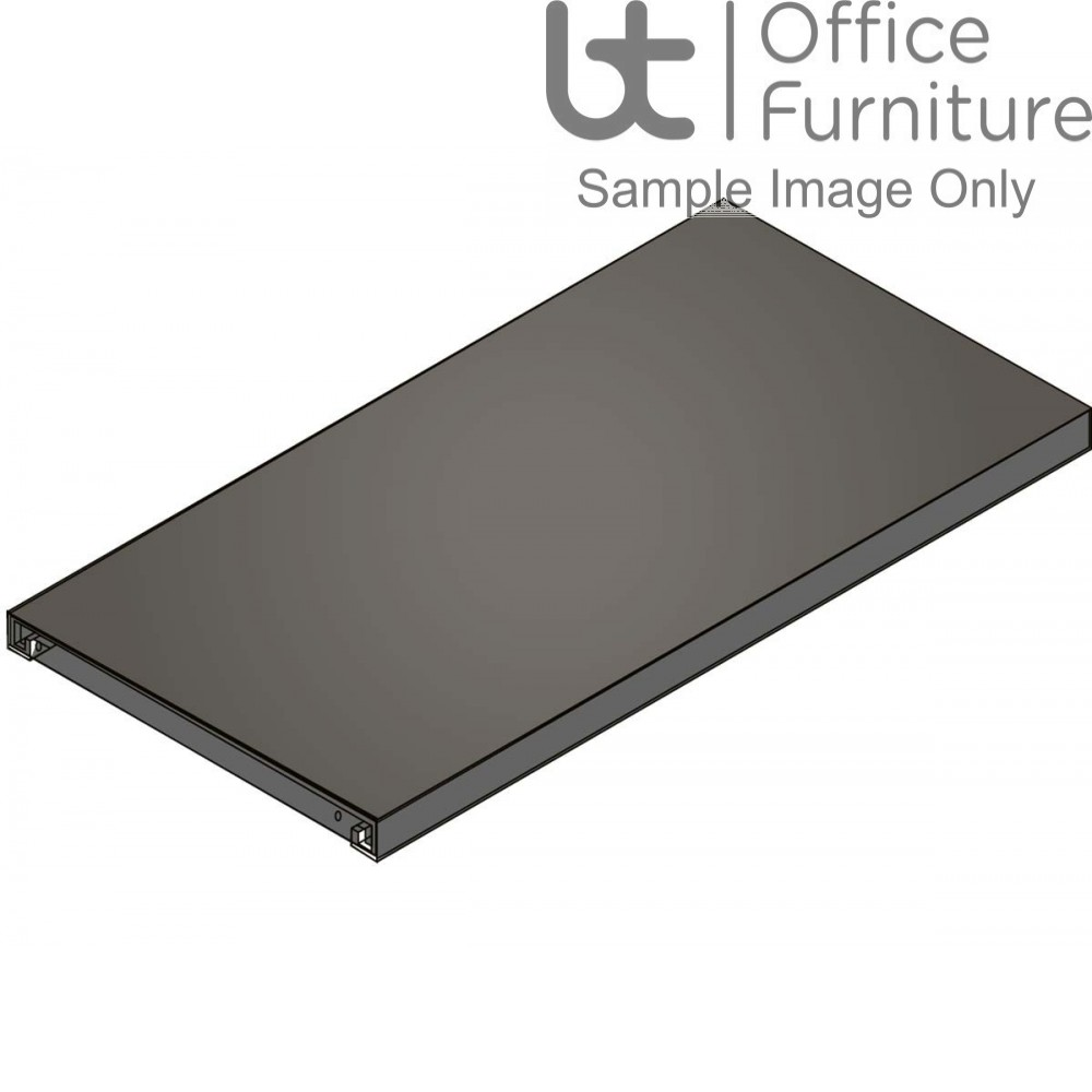 MB Storage Accessories -  Steel Lateral Filing Shelf