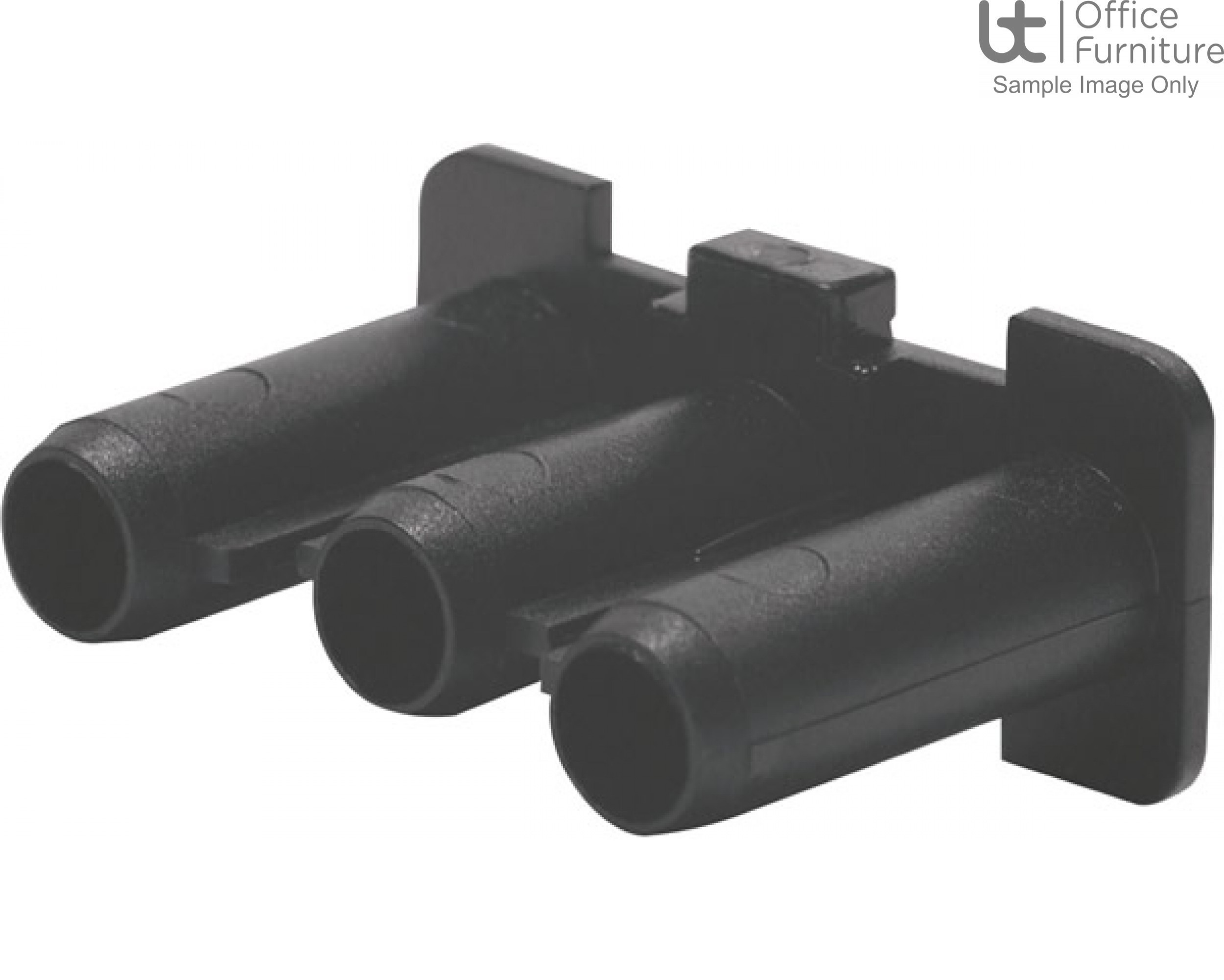 DMC Cable Accessories - 16 Series Blanking Plugs - Male