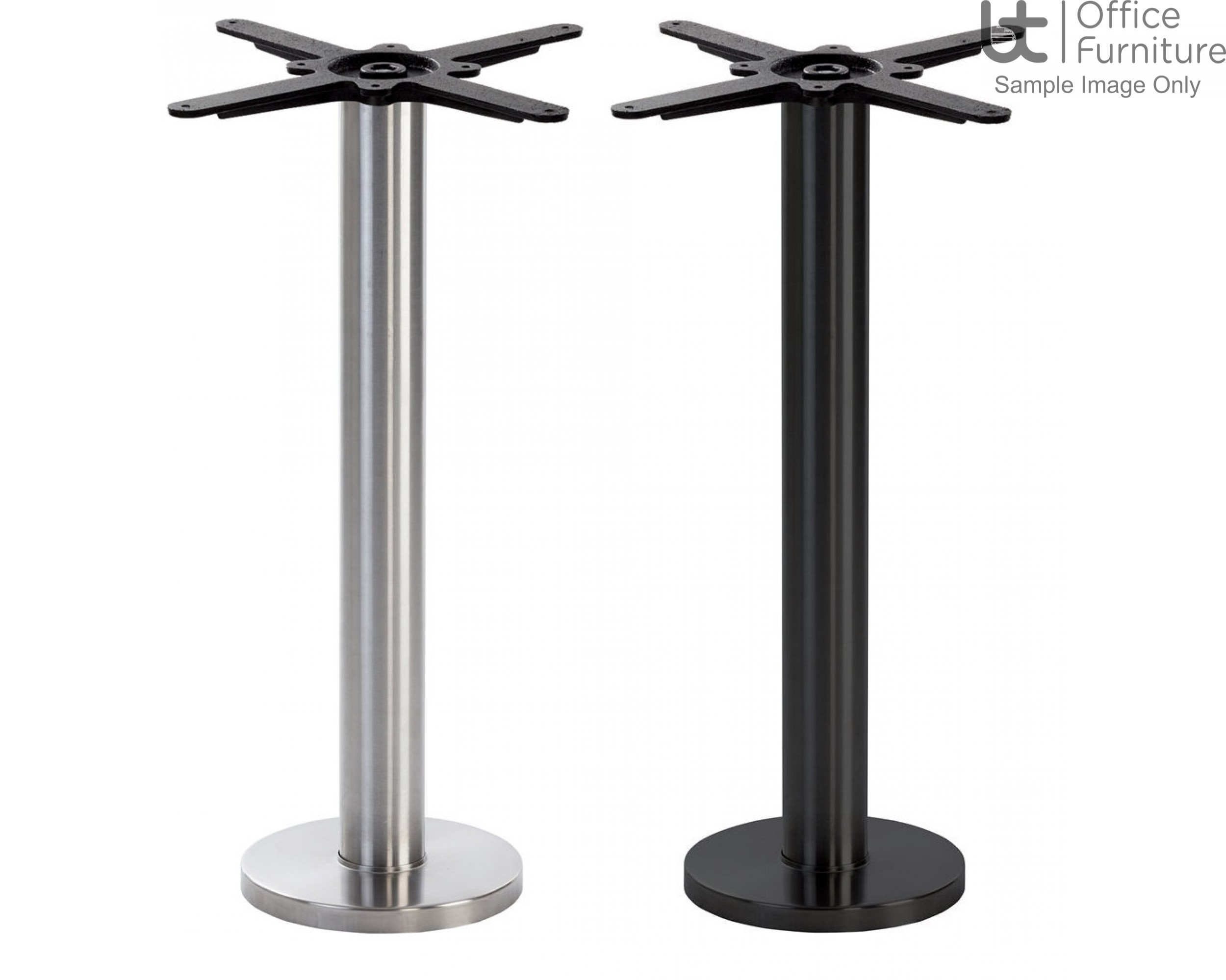 TAB - Outdoors/Indoors Anchor Table Base