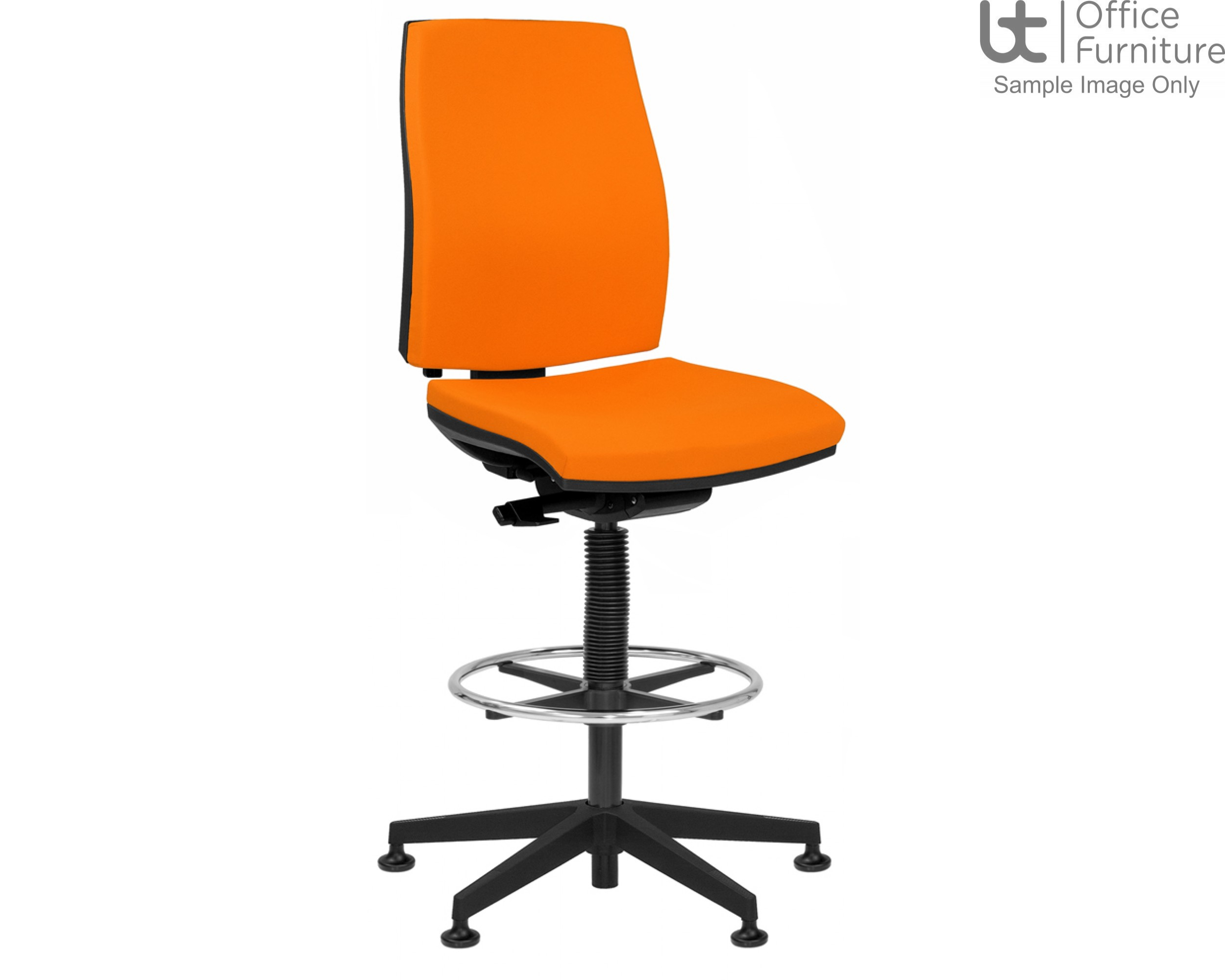 Elite Match Task & meeting Chairs