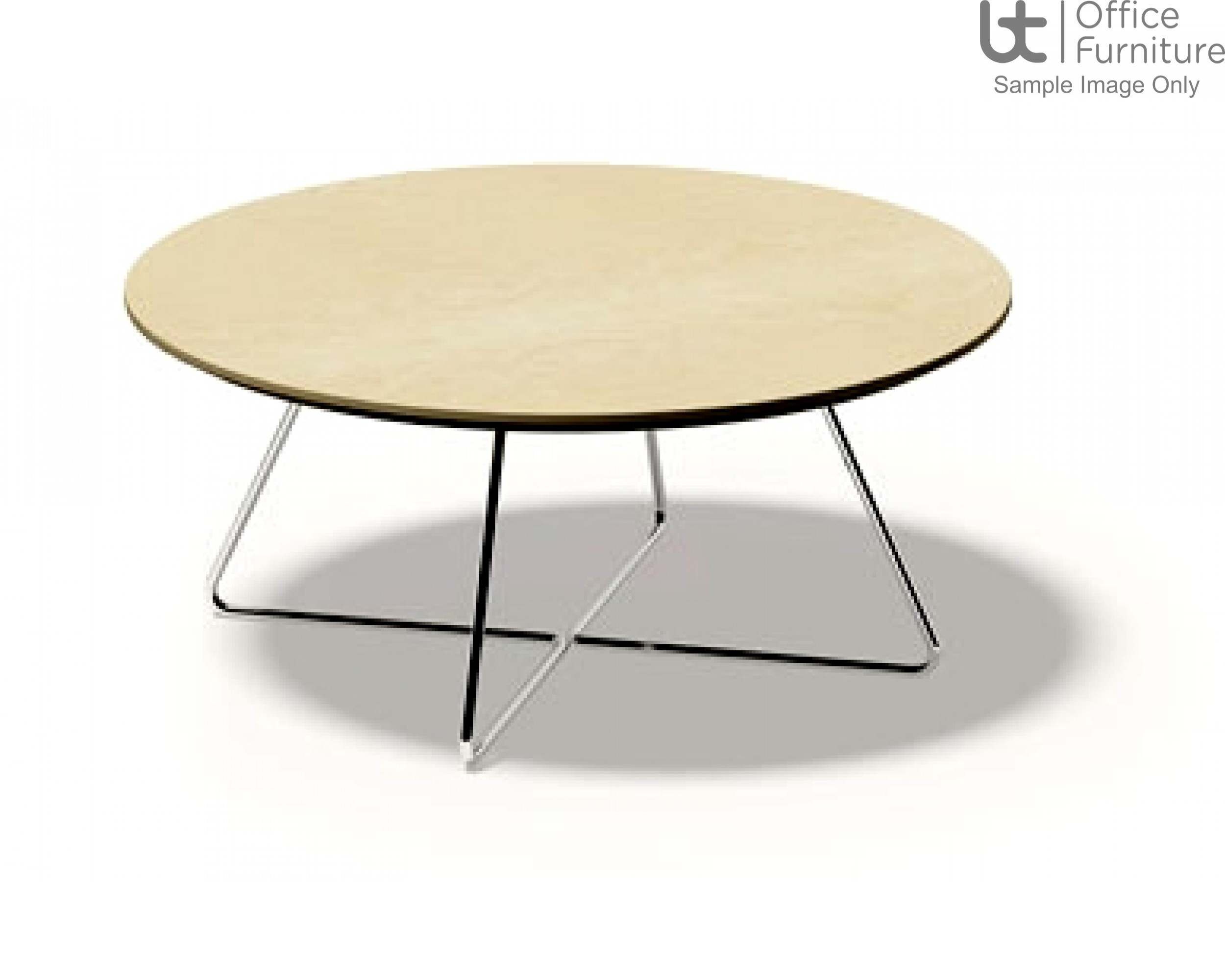 Plus Brix-Up Coffee Table Options
