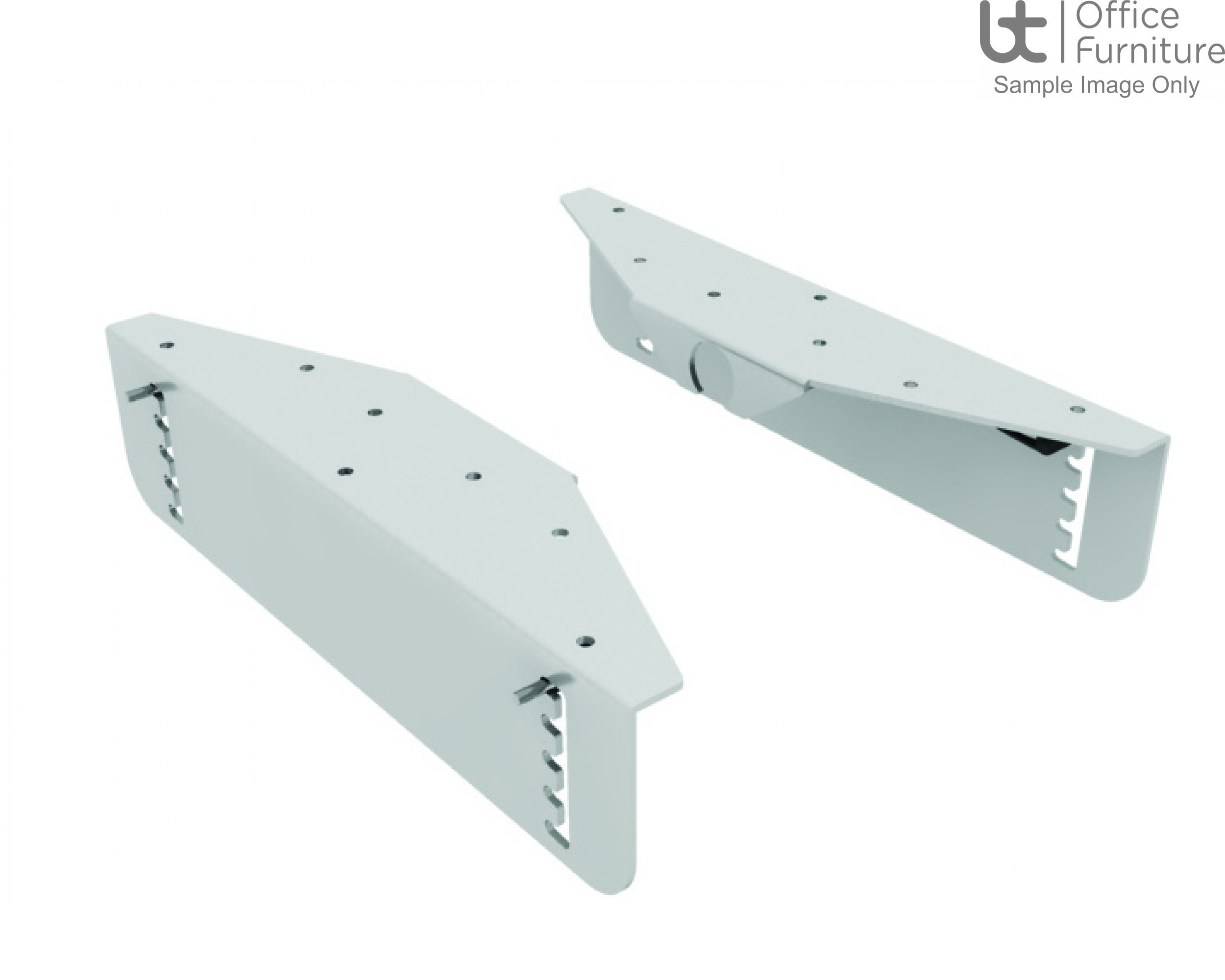 Vega Height Adjustable Kit - From 720mm to 800mm