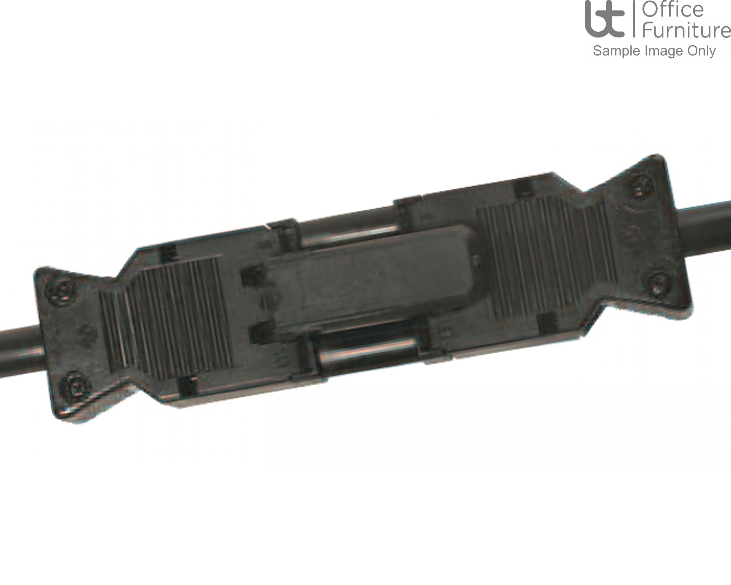 16 Series Cable Locking Clip
