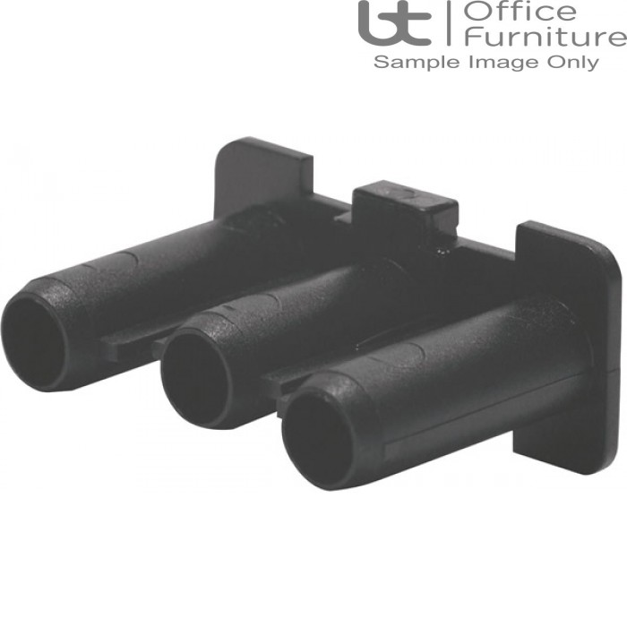 Cable Accessories - 16 Series Blanking Plugs - Male