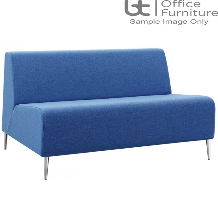 Verco Soft Seating - Bradley Two Seater Couch