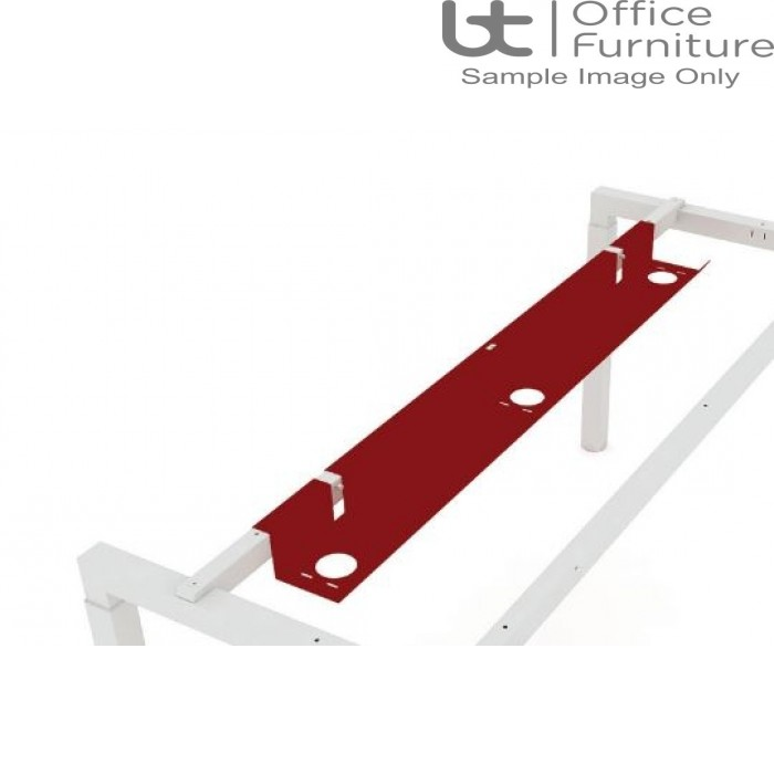 Elite Linnea Accessory - Boardroom/Meeting Table Cable Trays
