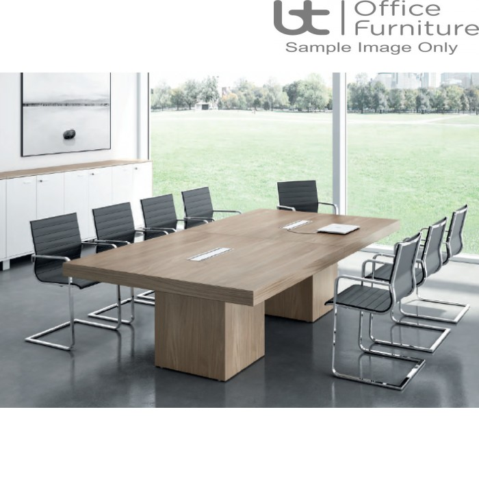 Edge Meeting / Conference / Boardroom Tables