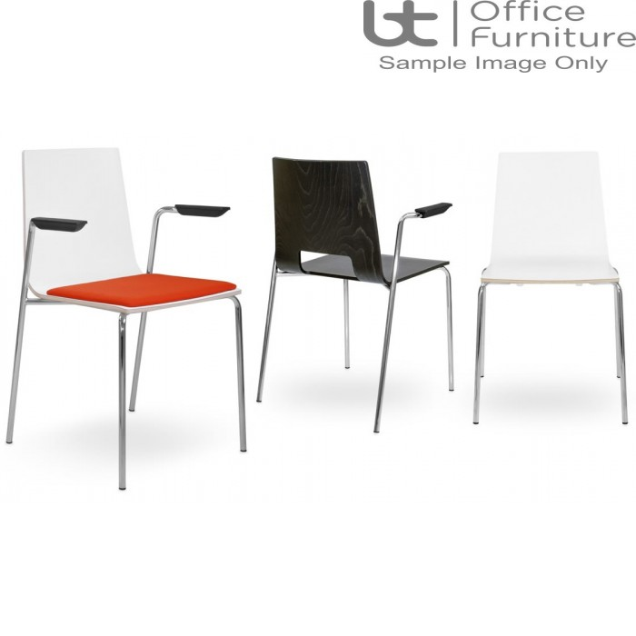 Elite Multiply Breakout Chairs