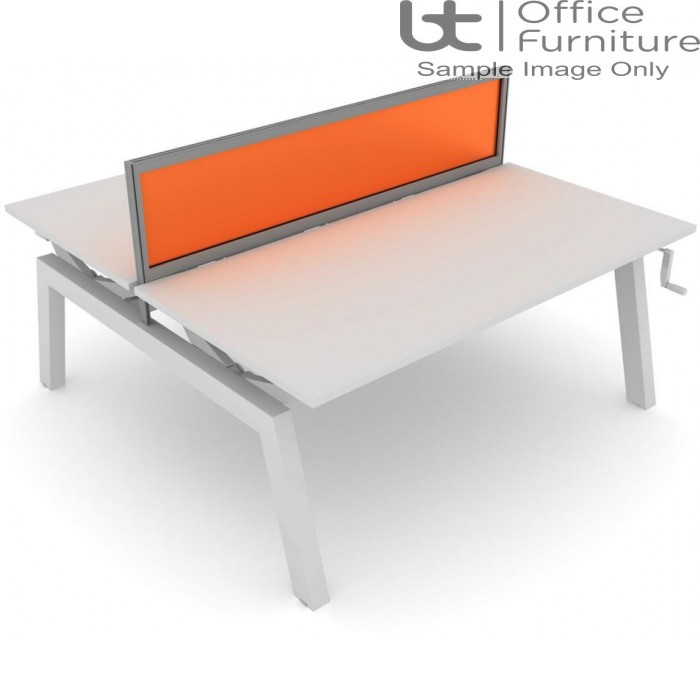 Elite Linnea Elevate System Screen - Acrylic For Linnea Elevate only