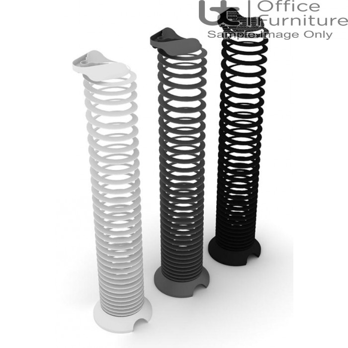 Cable Accessories - Spiral Cable Spine