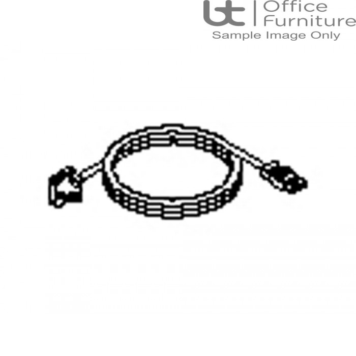 Verco Intuition Wire Management Cable
