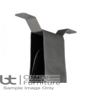 Cable Accessories - Tidy™ standard cable hive interface bracket