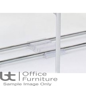 Verco Visitor / Conference Seating - Linking Bracket