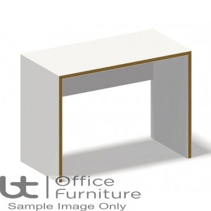 Verco Soft Seating - Box-It  Occasional Work Table