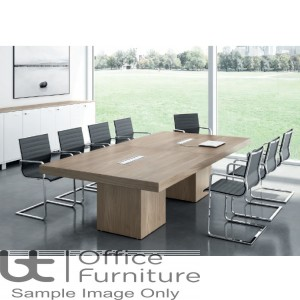 Edge Executive Meeting / Conference / Boardroom Tables
