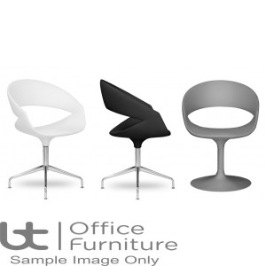 Elite Breakout Seating - Rio Breakout Chairs